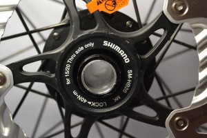 5194 Shimano center lock 01