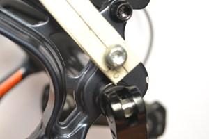 5374 Portapacchi Zefal Raider Universal 44