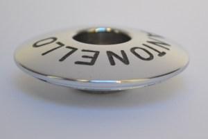 5582 Tappo serie sterzo personalizzato 03