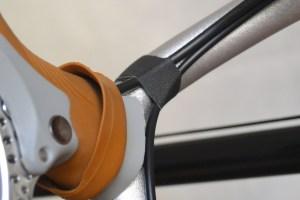5692 Montiamo la bici bar end 2 Surly Cross Check 204
