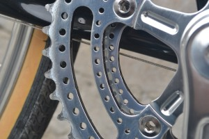 5716 Surly Cross Check by Elessarbicycle 08