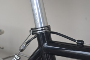 5778 Surly Cross Check by Elessarbicycle 70