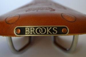 5825 Brooks Team Pro 19