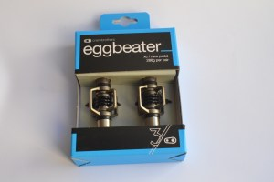 5867 Pedali Crank Brothers Eggbeater 3 03