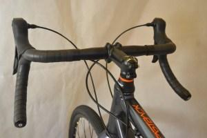 5914 Schwinn Fastabck RX 31