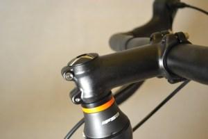 5915 Schwinn Fastabck RX 32
