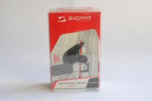 6102 Sigma rear brake light 01