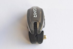 6113 Sigma rear brake light 12
