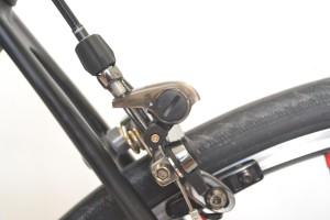 6119 Sigma rear brake light 18