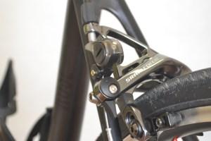 6120 Sigma rear brake light 19
