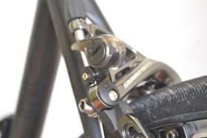 6121 Sigma rear brake light 20