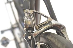6122 Sigma rear brake light 21