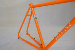 6205 Velo Orange Pass hunter disc 11