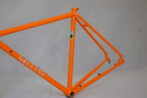 6221 Velo Orange Pass hunter disc 27