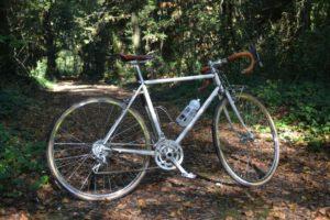 6396 Elessar ruote VO 07