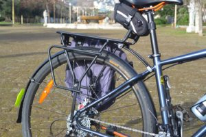 5942 La bici da città 05