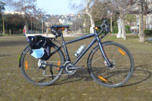 5944 La bici da città 07