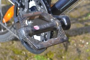 5964 La bici da città 27