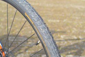 5968 La bici da città 31