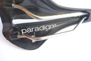 6542 Bontrager Paradigm RL 14