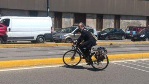 6575 Ciclista urbano 04