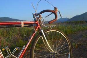 6588 Peugeot Anjou Passepartout 41