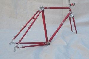 6726 Elessar bicycle 103