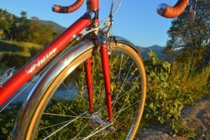 6735 Elessar bicycle 167