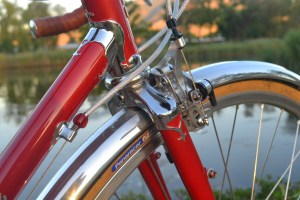 6737 Elessar bicycle 116