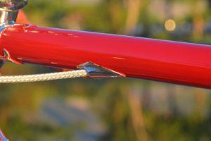 6747 Elessar bicycle 187