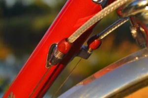 6748 Elessar bicycle 175