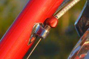 6751 Elessar bicycle 177