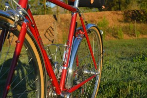 6756 Elessar bicycle 309