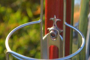 6769 Elessar bicycle 301