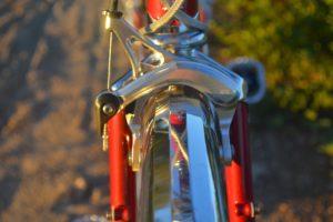 6781 Elessar bicycle 143