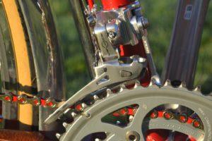 6792 Elessar bicycle 271