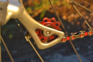 6793 Elessar bicycle 136