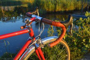 6821 Elessar bicycle 128