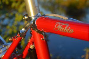 6834 Elessar bicycle 152