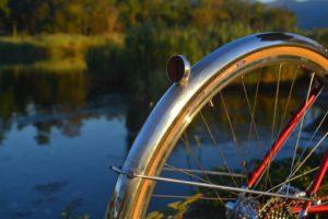 6837 Elessar bicycle 159