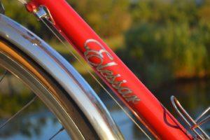 6852 Elessar bicycle 189