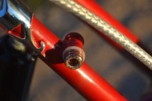 6857 Elessar bicycle 199