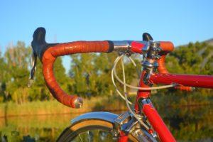 6861 Elessar bicycle 203