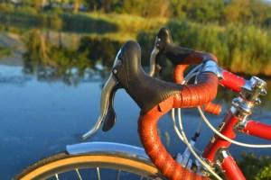 6862 Elessar bicycle 204