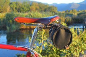 6865 Elessar bicycle 209