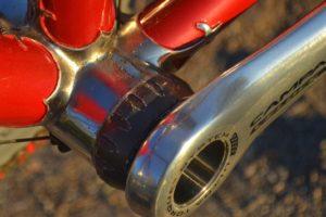 6870 Elessar bicycle 213
