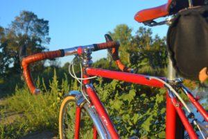 6874 Elessar bicycle 223