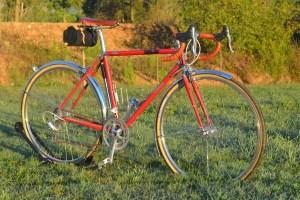 6875 Elessar bicycle 224