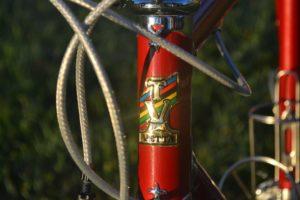 6880 Elessar bicycle 231