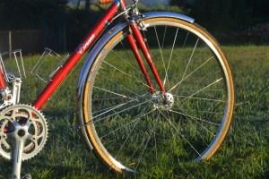 6887 Elessar bicycle 240